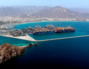 Gulftainer growth to soar in 2013