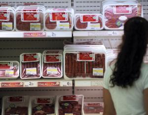 Jafza markets itself to Japan as Halal industry hub