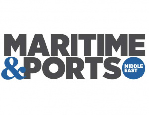 ITP Business to launch Maritime & Ports Middle East