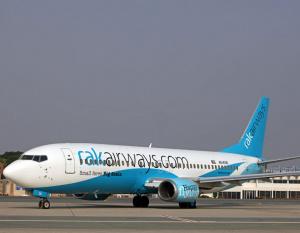 RAK Airways to launch flights to Sudan in December