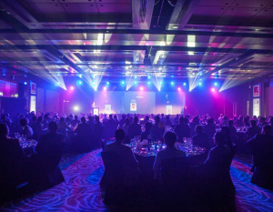 SCATAs re-branded as Logistics Middle East Awards 2017