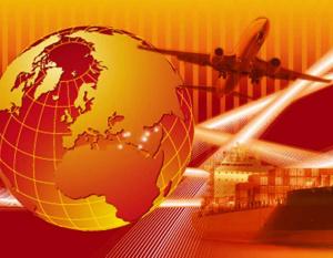 FOCUS: Digitisation can boost GCC logistics