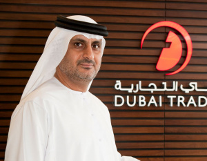 Dubai Trade records more than 12% growth in H1 2015