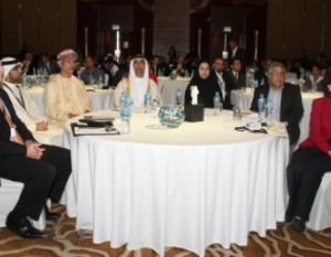 RAK FTZ organises business event for its clients