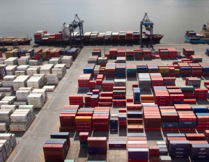 BIG PICTURE: Surge in cargo in Brazil for Gulftainer