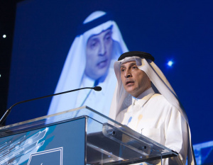Photo Highlights: Aviation Business Awards 2011
