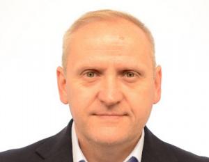 Middle East brands turn to SAP for digital procurement
