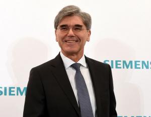 Siemens says EXPO 2020 will transform UAE logistics