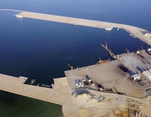 Tristar group acquires logistics land in the Port of Duqm