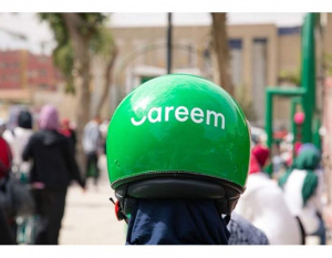 Careem food delivery now available in Riyadh, Karachi next