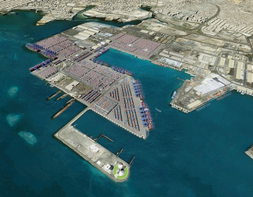 RSGT expands facility and starts operations in Jeddah today