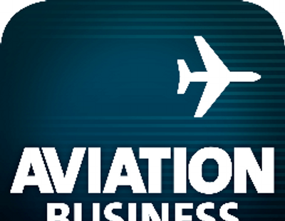 Aviation Business ME is now on Facebook