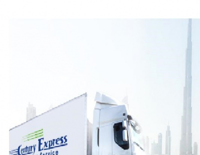 CASE STUDY: Century Express digitises operations with FarEye