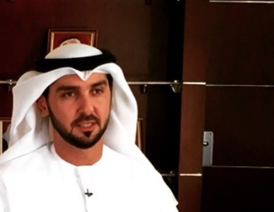 Emirates Post focuses on conformity of operations