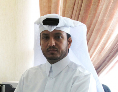 Nakilat MD recognised as leading executive in Qatar