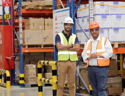 RSA secures Panache International supply chain deal