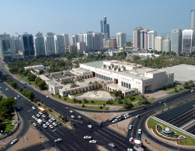 Abu Dhabi Airports Free Zone launches One Stop Shop online portal