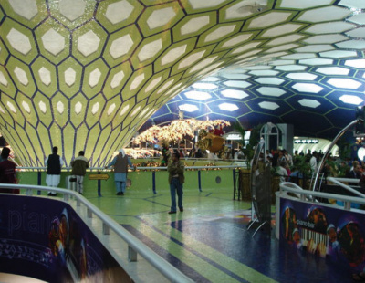 Abu Dhabi Airports celebrates announcement of new Etihad-backed low-cost carrier