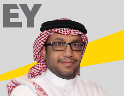 EY MENA launches cloud-based platform for supply chain management