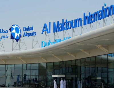 Dubai issues record breaking multi-billion tender to develop Al Maktoum International