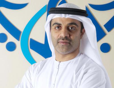 DMCA opens new Maritime Licensing Centre in Umm Suqeim