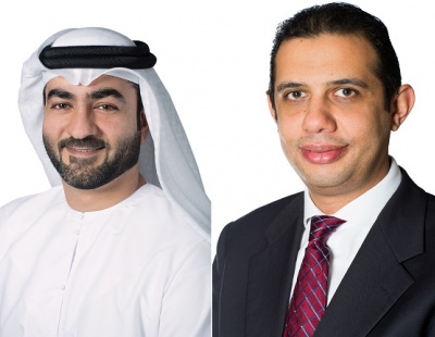 COMMENT: Navigating the new UAE maritime laws