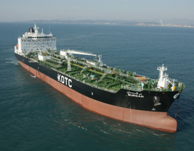 Oil tanker laden with aviation fuel attacked by pirates