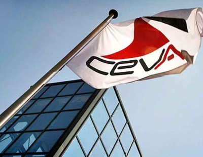 CEVA extends logistics contract with Shelf Drilling