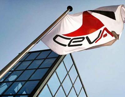 Christophe Poitrineau to lead CEVA in Italy