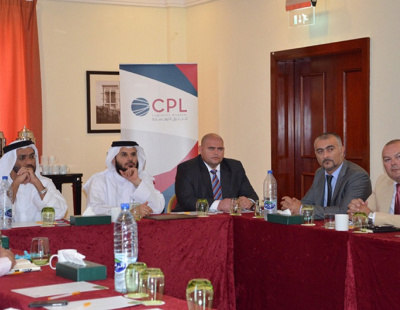 Centre Point Logistics stresses enhanced safety in GCC