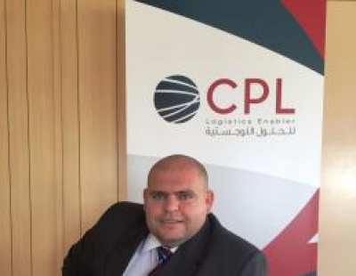 Centre Point invests AED 100m in UAE and Oman logistics