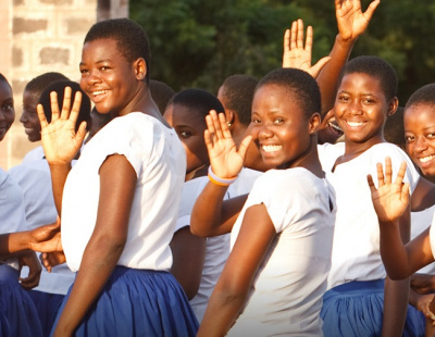 Agility expands African CSR commitment