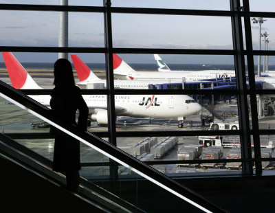 Top 10: Skytrax World Airport Awards 2012 Winners