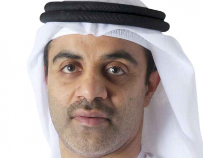 Dubai to host Port Development MENA Conference for first time