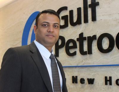 Gulf Petrochem Group bolsters UAE bunker team