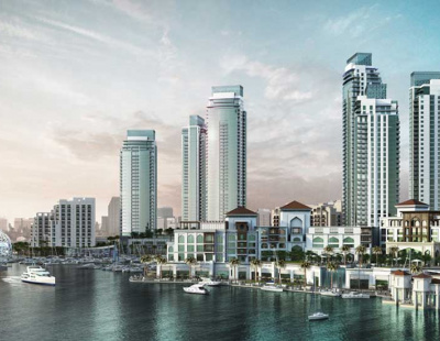 Dubai Customs enhances support to maritime sector in Dubai