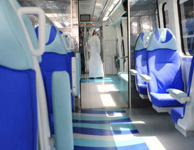 Abu Dhabi's ADCB buys naming rights for metro station