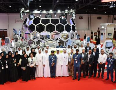 Dubai Customs highlights role in facilitating trade