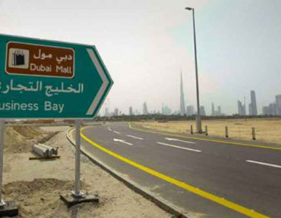 Safety course lets UAE drivers reduce penalty points