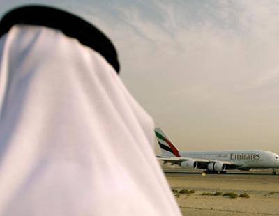 Dubai outlines $7.8bn airport expansion plans