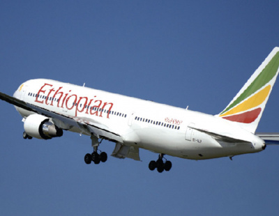 All passengers dead in Ethiopian Airlines crash, airlines begin grounding 737 fleets