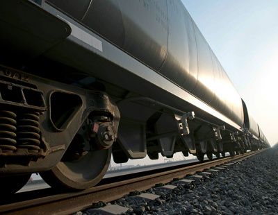 Etihad Rail DB to be 'shadow operator' for Stage Two of UAE National Rail Network