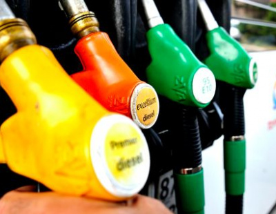 UAE petrol prices to rise by 24% from Saturday