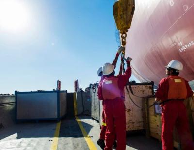 GAC Fujairah to provide logistics support to KOTC