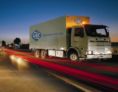 GAC opens Oslo office to expand services in Norway
