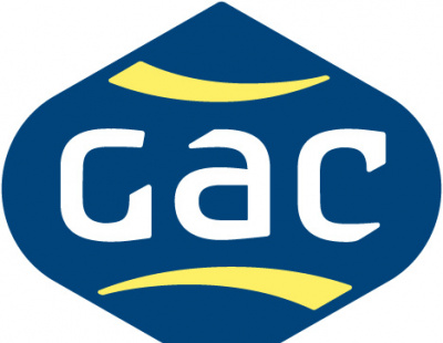 GAC looks for offshore demand beyond the Middle East
