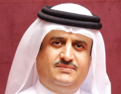 Dubai Trade call centre goes 24/7