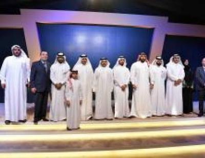 Qatar launches sixth largest conveyor belt in world