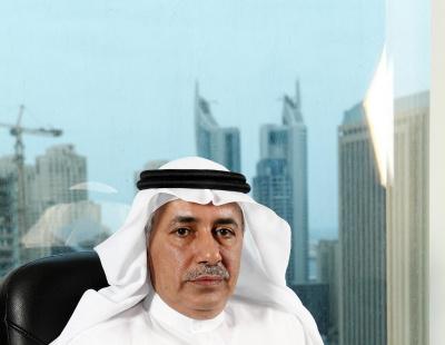 GULFNAV wins Dana Gas contract, sees major profit rise