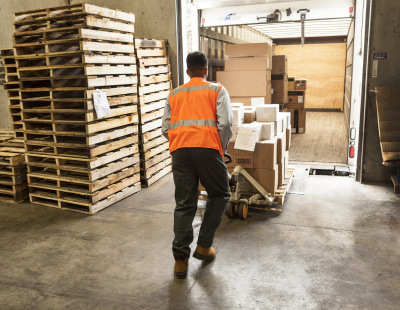 Honeywell debuts new solutions for MENA supply chains